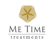 Me Time Treatments specialises in relaxing home and corporate massage treatments in Maidenhead, Berkshire. Destress and restore your physical, emotional, spiritual, social and environmental wellbeing.